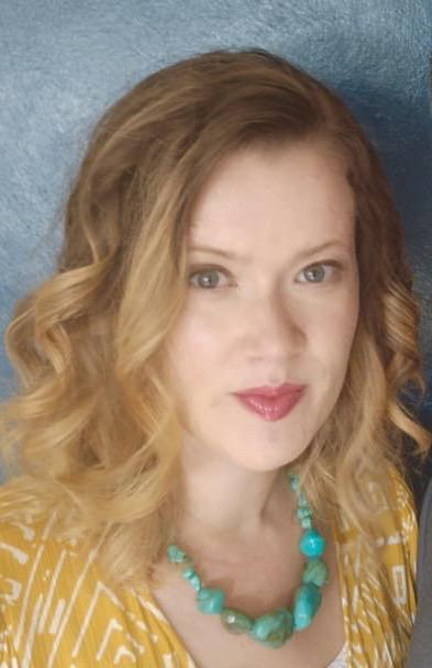 Jessica Vides